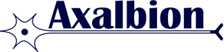 Axalbion logo